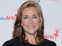 The Meredith Vieira Show renewed