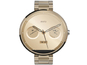 O2 announces exclusive gold-colored Moto 360