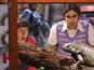 Big Bang Theory recap: Nerd paradise