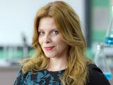 Vanessa Hehir as Sue Lowsley in Waterloo Road