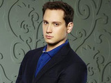 Matt McGorry as Asher Millstone in How To Get Away With Murder