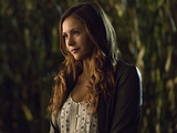 Nina Dobrev as Elena in The Vampire Diaries S06E05: 'The World Has Turned and Left Me Here'