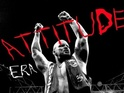 Watch an exclusive clip from WWE DVD The Attitude Era Volume 2.