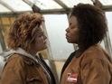 A Netflix spokesperson denies an unexpected return.
