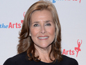 Meredith Vieira's daytime chatshow will be seen in 80% of US going forward.