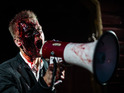 Digital Spy takes on zombies, killer film directors and murderous miners.