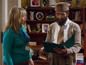 The family sitcom starring Adil Ray is renewed by BBC One.