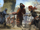 Assassin's Creed Unity season pass axed, DLC to be free for all owners
