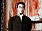 What We Do in the Shadows review: A vampire mockumentary that lacks bite