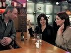 Callum admits his betrayal to Jane.