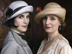 Downton Abbey movie is being contemplated, says Gareth Neame