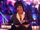 Caroline Flack, Mark Wright and Alison Hammond join 'Strictly Live Tour'