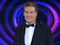 Hasselhoff rules out CBB: 'I'm not a fan'