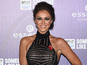 Geordie Shore Vicky to write two novels