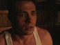 See Arrow teaser: What's Roy Harper done?