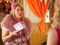 Hollyoaks: Carmel to be cast out again