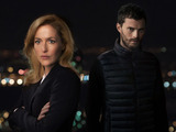 The Fall series two