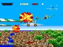 Sega announces the second batch of Sega 3D Classics heading to Nintendo 3DS.