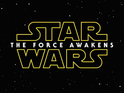 The second trailer airs at the Star Wars Celebration in Anaheim, California.