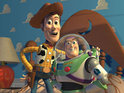 John Lasseter will return to direct Toy Story 4 for 2017 release.