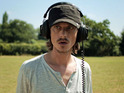 Mackenzie Crook's sitcom is recommissioned after scoring high viewing figures.