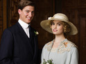 Downton deals with more than one scandal in the final episode of the fifth series.