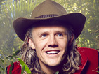 I'm a Celebrity: Jimmy Bullard triumphs over pythons in bonus Trial