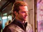 CBS orders pilot based on Bradley Cooper film Limitless