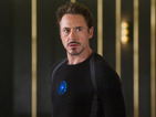 Avengers: Infinity War two-parter could have a budget of 1 billion dollars