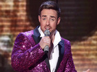 The X Factor: Stevi Ritchie leaves, but was it the right decision? Vote now