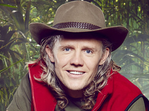 Jimmy Bullard on I'm a Celebrity... - best quotes, videos ...