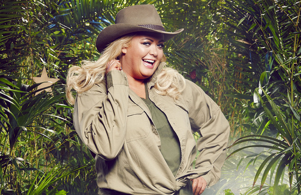 Gemma Collins: Everything you need to know about The GC ...