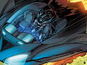 DC's first Convergence series unveiled