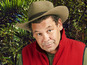 I'm a Celebrity: Craig Charles interview