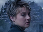 Watch the first trailer for Insurgent
