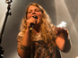 Kate Tempest reviewed live in London ★★★★