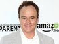 Bradley Whitford joins Brooklyn Nine-Nine