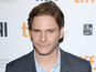 Who is Daniel Brühl in Captain America 3?