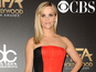 Reese Witherspoon to receive award for Wild