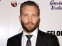 Jai Courtney in Suicide Squad talks