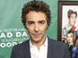 Shawn Levy is directing Ali Baba film