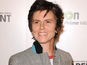 Tig Notaro documentary gets air date
