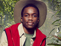 Tinchy Stryder talks to us about his love of strawberries and rejecting Big Brother.