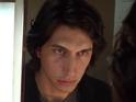 Alba Rohrwacher also stars in Saverio Constanzo's psychological drama.