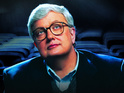 A deeply moving Roger Ebert documentary about his three big loves in life.
