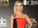 Hollywood Film Awards, Reese Witherspoon,
