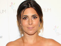 Jamie-Lynn Sigler is starring opposite Kevin Connolly in the comedy pilot.