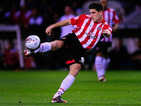 Sheffield United withdraw decision to allow Ched Evans to train with club