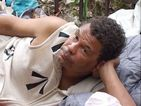 Craig Charles leaves I'm a Celebrity following death of brother
