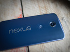 Huawei rumored to be Google's latest Nexus partner